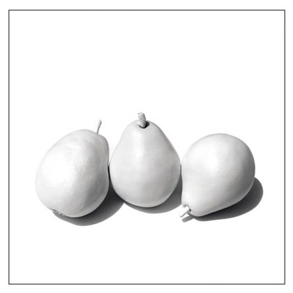 <strong>Dwight Yoakum</strong> <br/>Three Pears