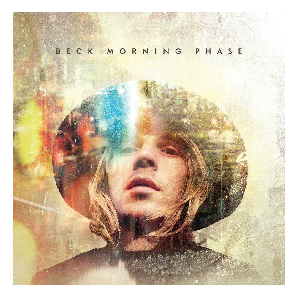 <strong>Beck</strong> <br />Morning Phase