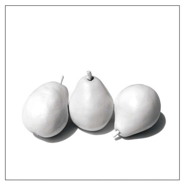 <strong>Dwight Yoakum</strong> <br />Three Pears